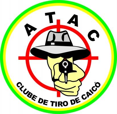 CLUBE DE ASSOCIADOS AO TIRO DE CAICÓ