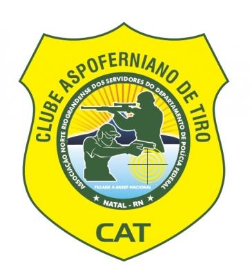 CLUBE ASPOFERNIANO DE TIRO