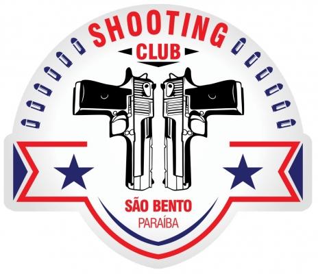 SHOOTING CLUB SAO BENTO