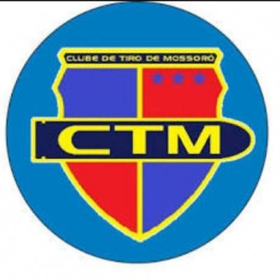 CLUBE DE TIRO DE MOSSORO